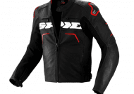 SPIDI EVO RIDER (FLURO or RED)