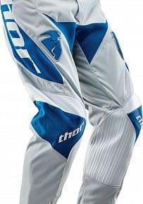 THOR PHASE S10 PANTS BLUE