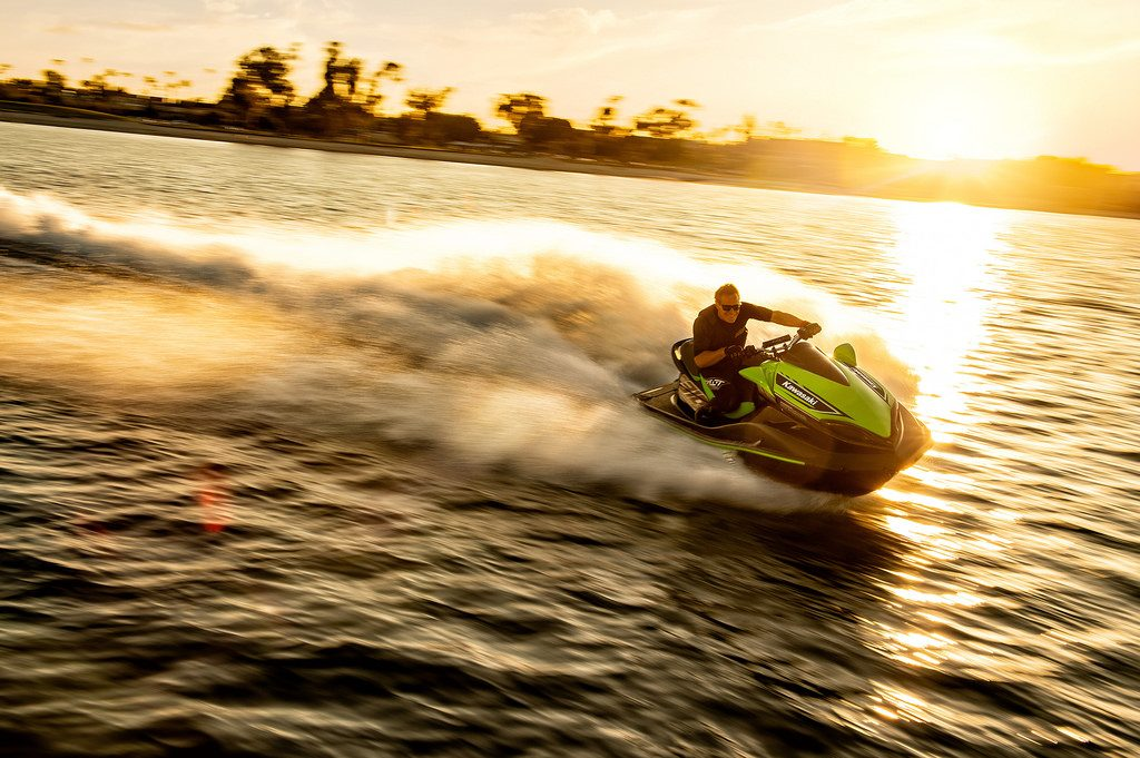 2019 JETSKI ULTRA 310R , Perth, Western Australia – Mack 1 Motorcycles